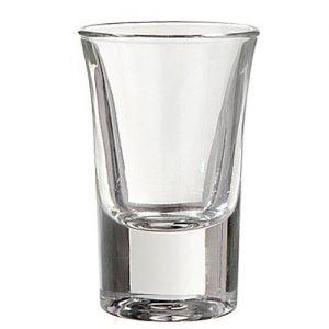 Shot Glass 1.2oz