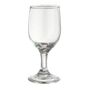 Sherry/Port Glass 2.5oz
