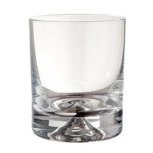 Whisky Glass 11oz
