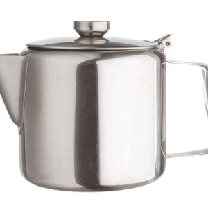Tea Pot 70oz