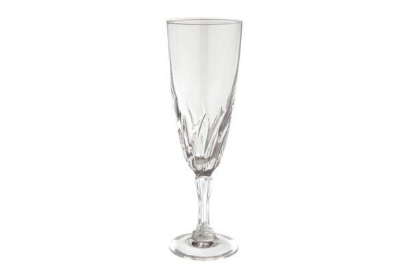Champagne Glass 6oz