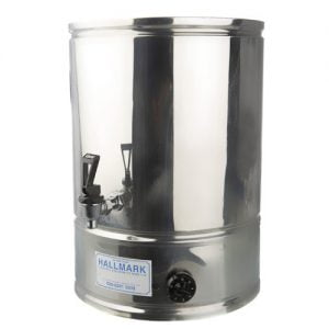 Water Boiler 4 Gallon Electric