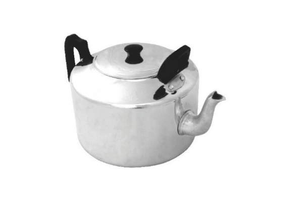 Tea Pot 8 Pint