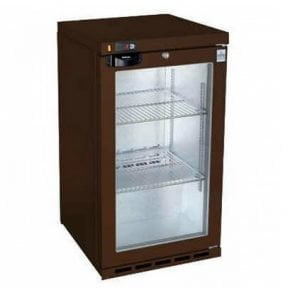 Bar/Bottle Fridge