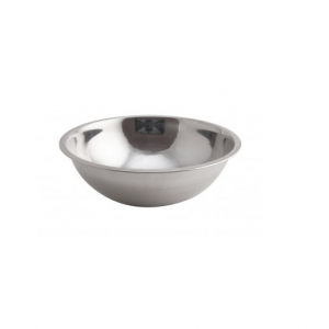 Mixing Bowl Large