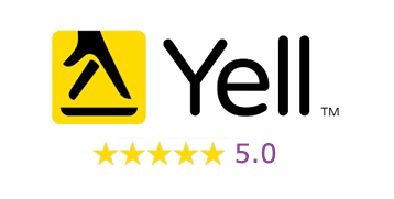 review yell