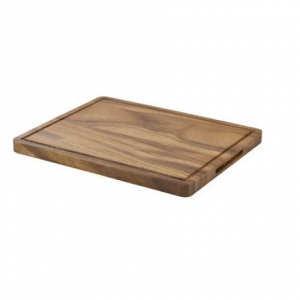 Wooden Serving Board/Platter