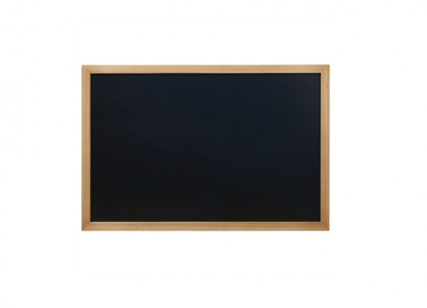 """Board for easel (32"""" x 24"""")"""