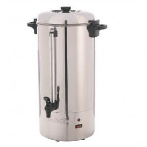 Coffee Percolator 100 cups