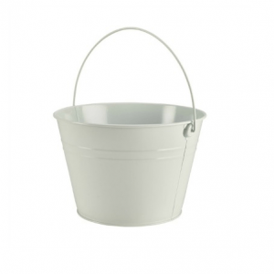 Display Bucket