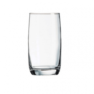 Highball Glass 11oz Cabernet