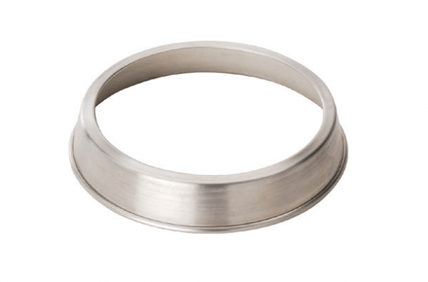 Plate Stacking Ring 8.5""