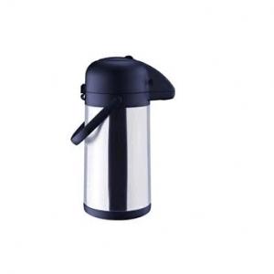 Insulated Pump Pot