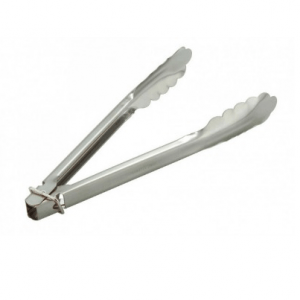 Tongs Narrow Blade