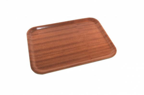 Sanenwood Service Tray