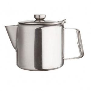 Tea Pot 50oz