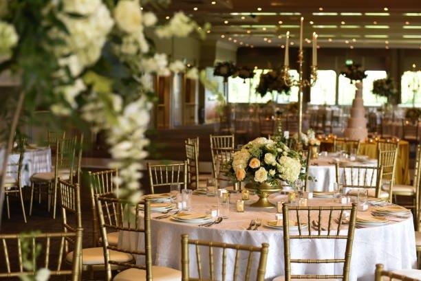 wedding-hire-craig-adderley1
